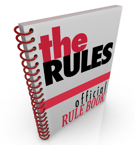 Rules-and-Regulations-of-Social-Networking-Sites