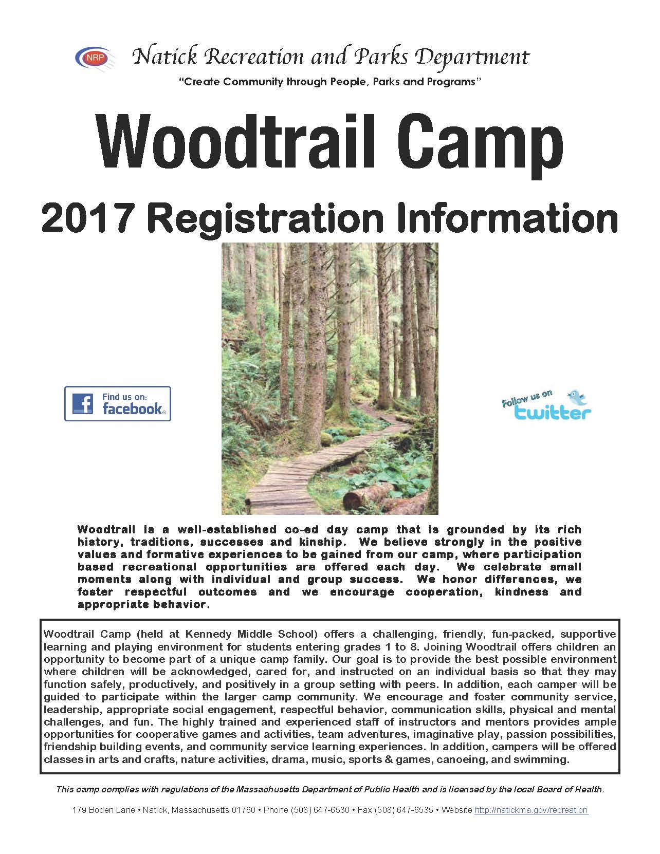 2017 WT Brochure r_Page_1