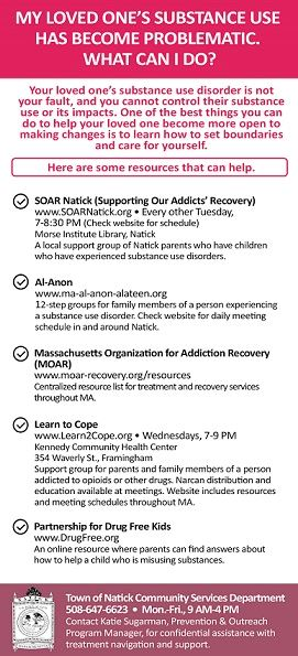 opiod resource card 2