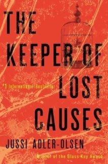 Keeper-of-Lost-Causes
