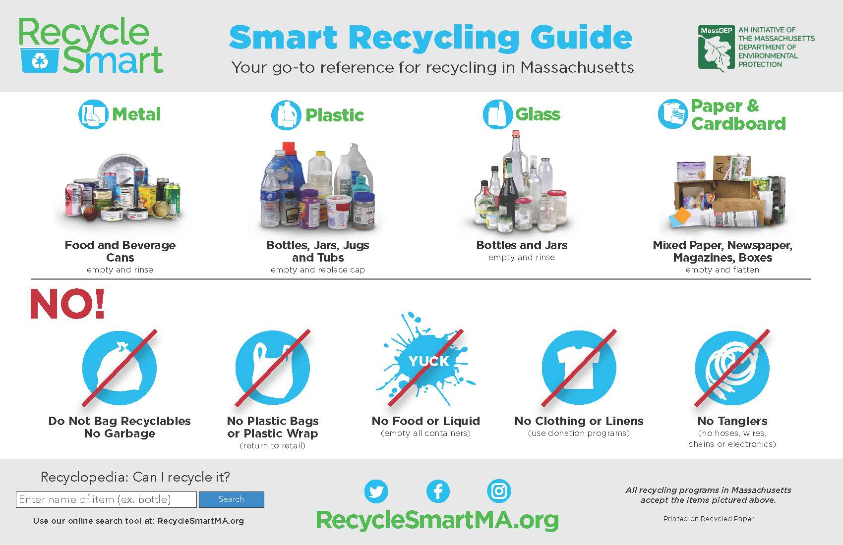 Recycle_Smart_Partner_Handout-2 (1)