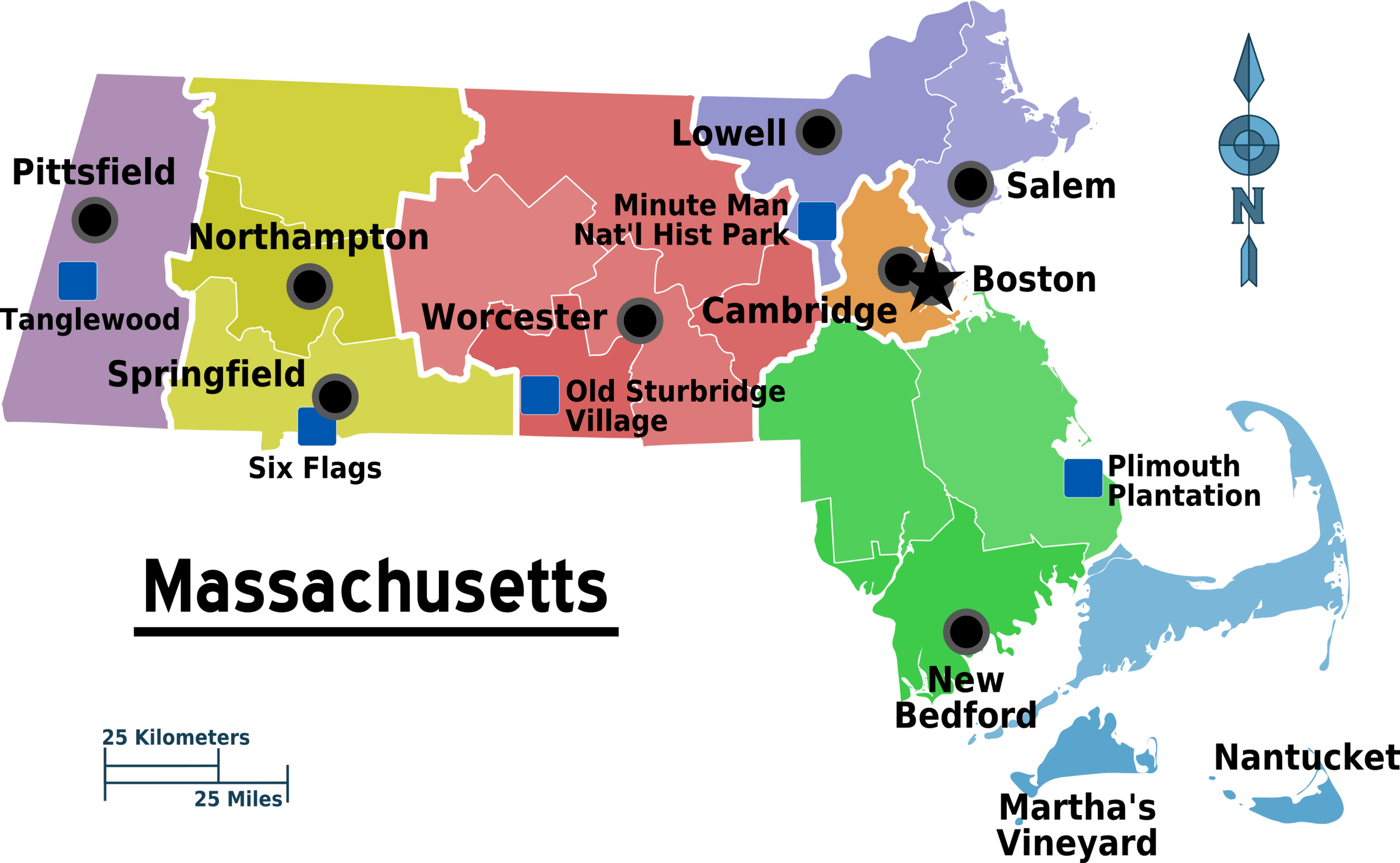 Map_of_Massachusetts_Regions
