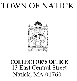 Natick Contact Seal.PNG