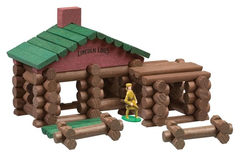 Lincoln-Logs-Copy.jpg